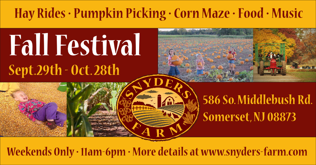 2018-fall-festival-dates-1024x535-page001